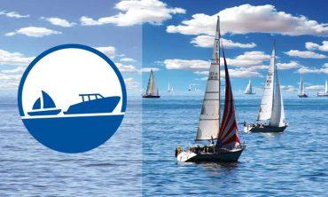 Nautica dei Laghi