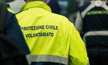 Volontari e DPI nell'era Covid-19: venerdì 2 ottobre un webinar REAS per analizzare criticità e soluzioni