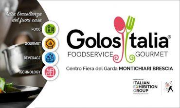 Golositalia – Aliment
