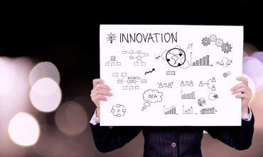 Internazionalizzazione ai tempi del COVID-19: tre webinar gratuiti per le imprese