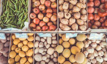 Mercato del Venerdì: spesa consentita anche dai Comuni limitrofi