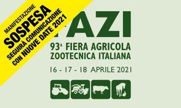 Fiera Agricola Zootecnica Italiana