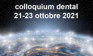 Italian Dental Show – Colloquium Dental