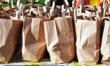 Da venerdì 29 gennaio, mercato settimanale aperto per tutte le categorie merceologiche