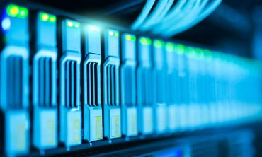 Elettronica, informatica, high-tech, radio e vinile: al via la Fiera dell'Elettronica