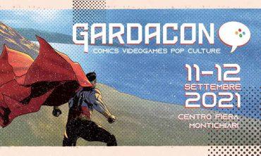 Gardacon